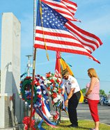 Memorial Day - Tom Davis.jpg