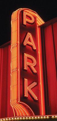 Park Theater file.jpg