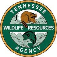 TWRA Logo.png