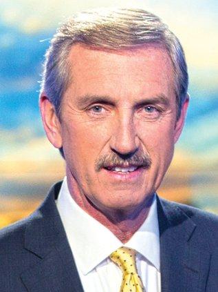 Bob Mueller photograph.jpg