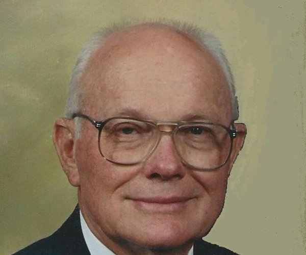 OBIT - Hutchings.jpg