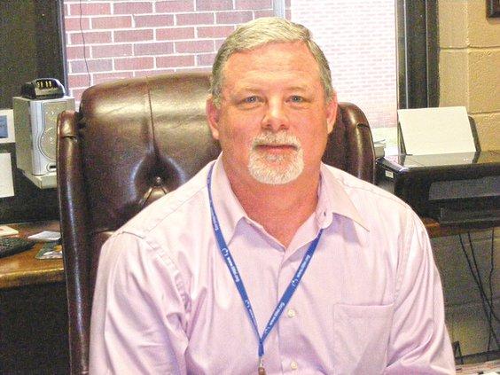 Tidwell desk picture.jpg