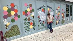 Main Street mural complete1.jpg