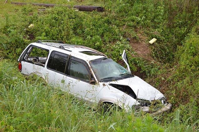 Smithville Hwy wreck BEST.jpg