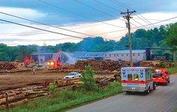 Sullivan Lumber fire1.jpg