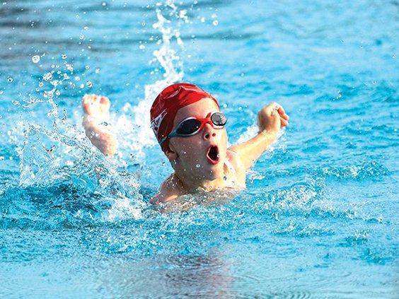 Swimming - Lake Minton.jpg