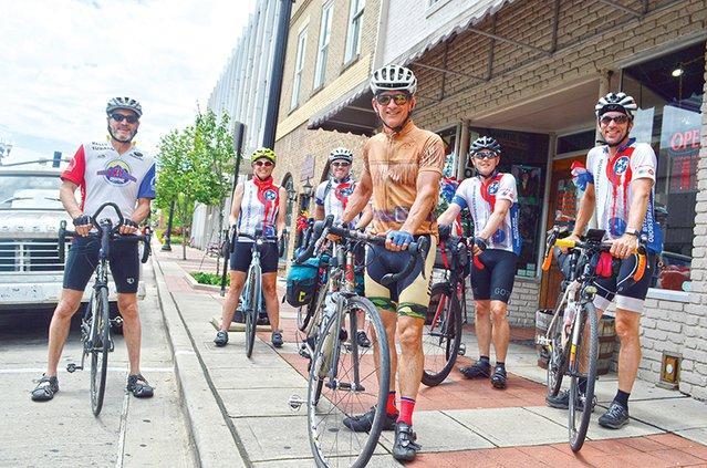 Bike across TN.jpg