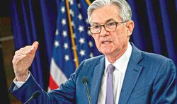 Jerome Powell.jpg
