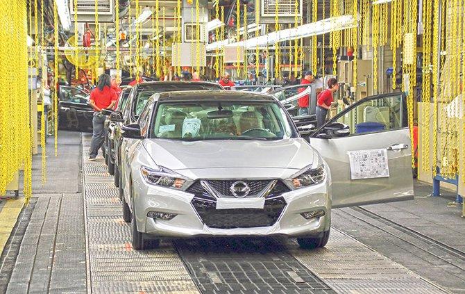 Nissan assembly plant.jpg