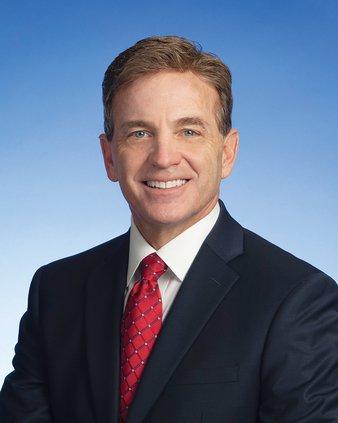 Commissioner Mark Ezell.jpg