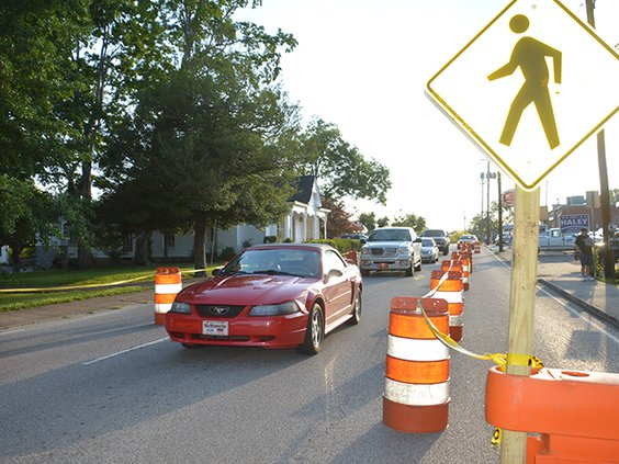 Main Street Live traffic original.jpg