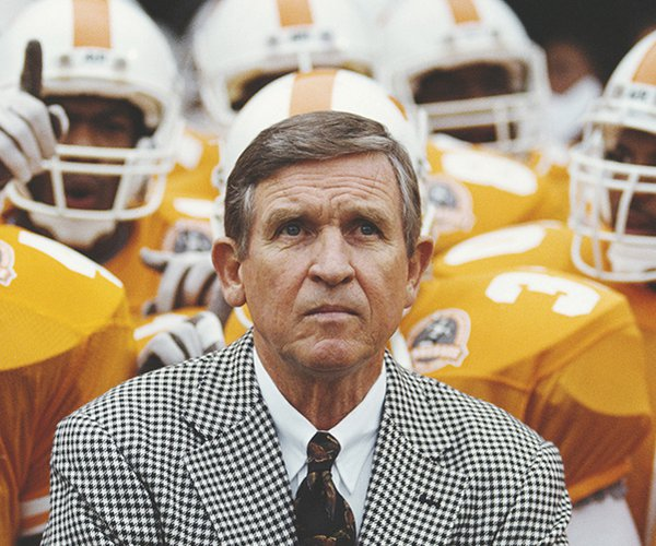 Johnny Majors.jpg