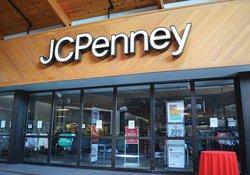 JC Penney gone.jpg