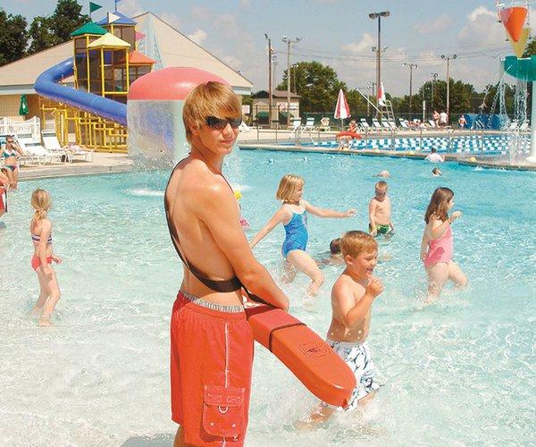 Lifeguards wanted.jpg