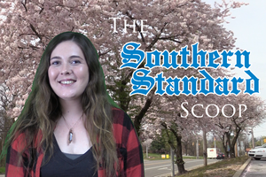 The Southern Standard Scoop - June 7, 2020
