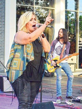 Main Street Live - Faith Jackson.jpg