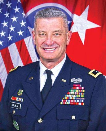 Maj. Gen.jpg