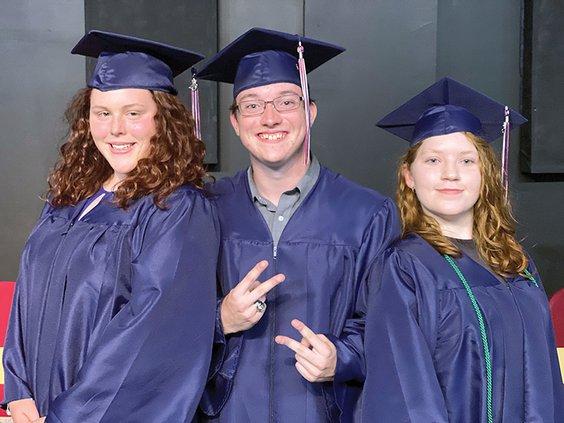 covenant graduation4.jpg