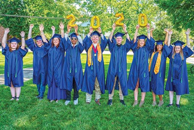 covenant graduation group.jpg