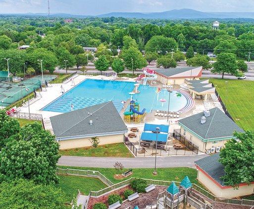 Pool - Sky View.jpg