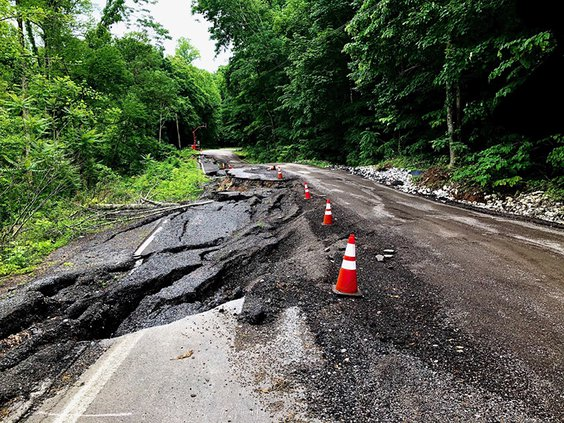 State Route 56 washout3.jpg