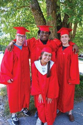 WCHS seniors1.jpg