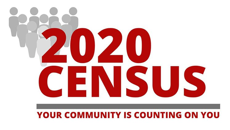help offered for census.jpg