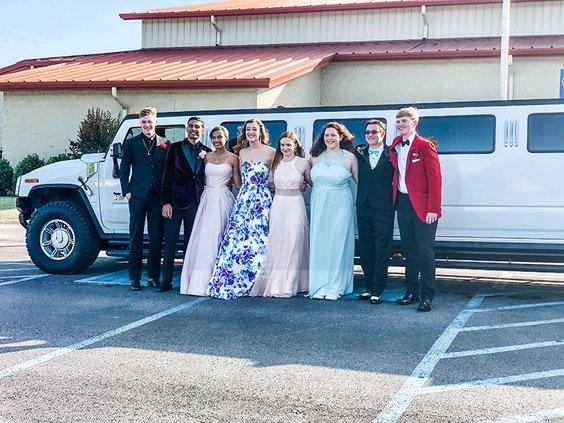 Covenant junior-senior prom.jpg