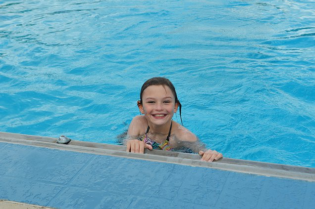 Gilley Pool, Ellie Jones1 - Copy.jpg