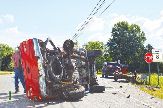 Highway 8 wreck1.jpg