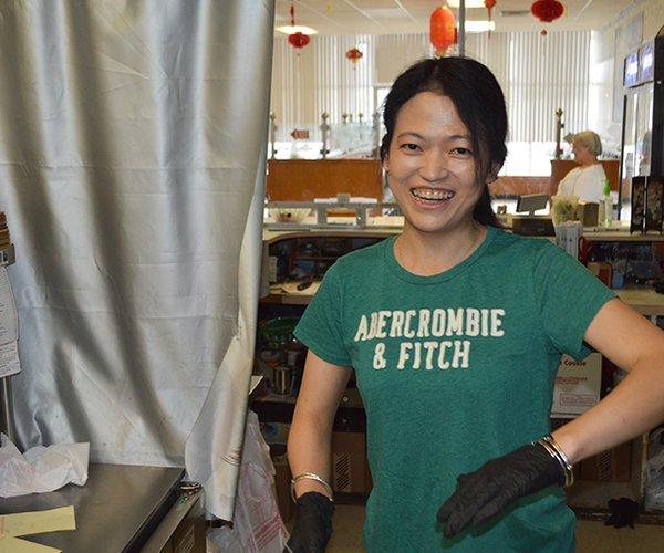 China Wok - happy lady - Copy.jpg