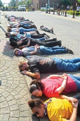 Protest - lying down.jpg
