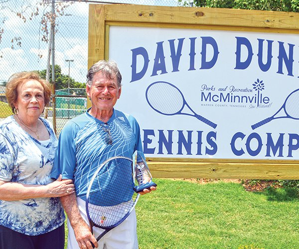 David Dunlap by sign - Copy.jpg