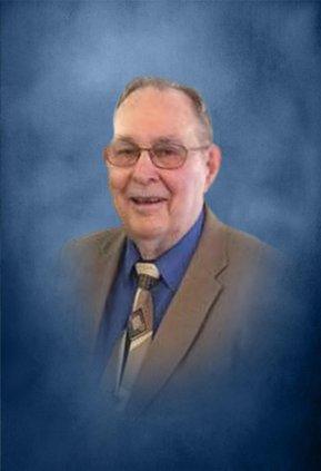 Larry Huling