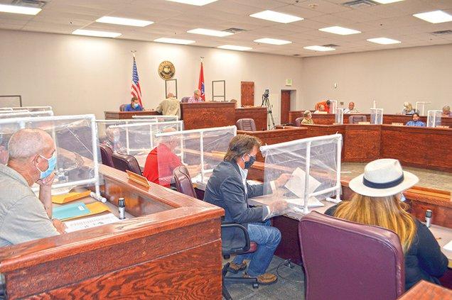 County meeting1.jpg