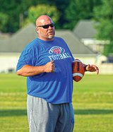 Football - coach Turner.jpg