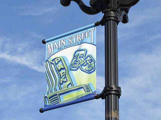 MSM-banners1WEB