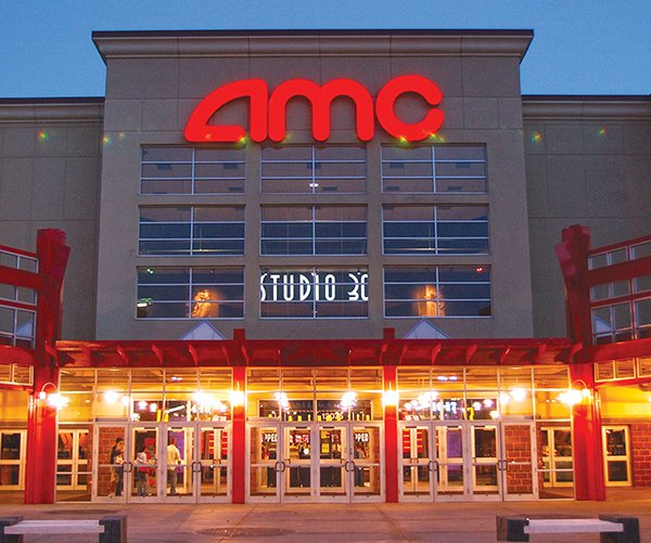 AMC Theater outside.jpg