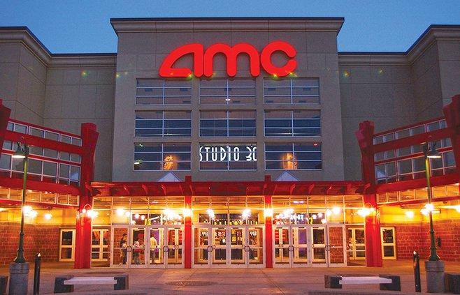 AMC Theater outside.jpg