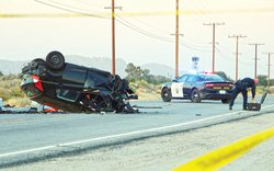 California fatal.jpg