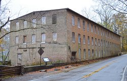 Rock Island - old Mill.jpg