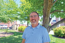 Tommy Culwell Seeks 6th District Board Seat.jpg