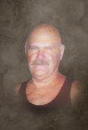 Jerry Bruce Judkins