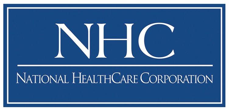 NHC logo.jpg