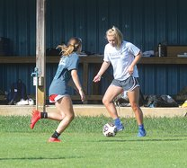 Soccer - Jaden Smartt, Bailey Bundy.jpg