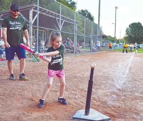 Softball in Full Swing at Morrison 1.jpg