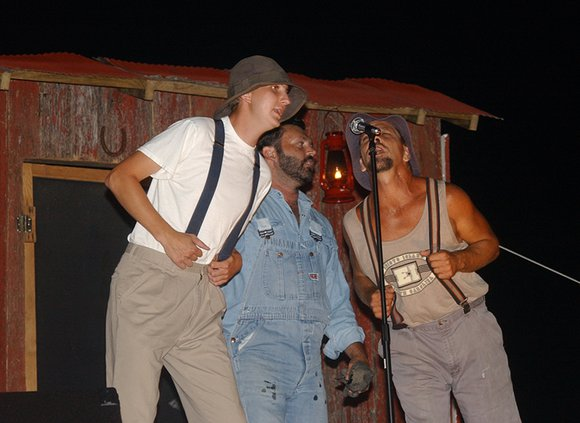 Viola Valley Homecoming - Soggy Bottom Boys.jpg