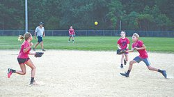 Softball - Carter Simpson catch - BEST.jpg
