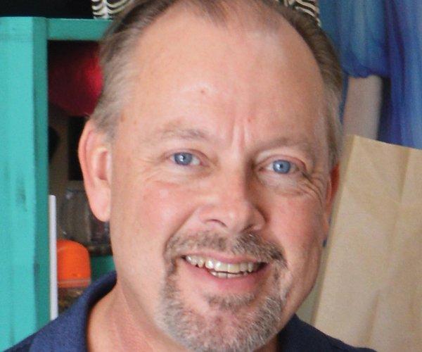Terry Beard.jpg