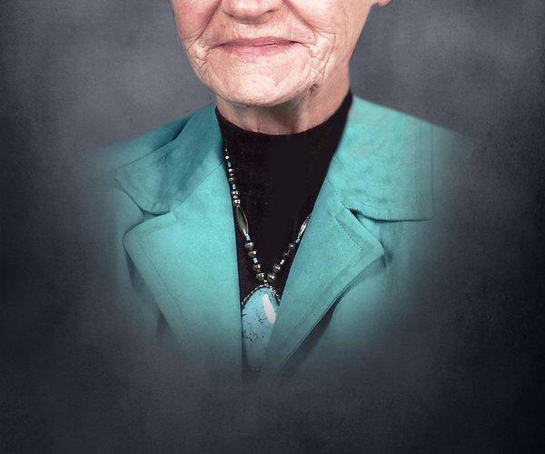 Delores Jones